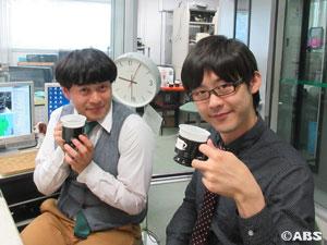 ねじ (お笑いコンビ)の画像 p1_1