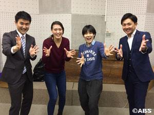 秋田銀行女子バスケットボール部2