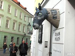 中央ヨーロッパの旅5