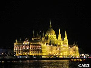 中央ヨーロッパの旅9