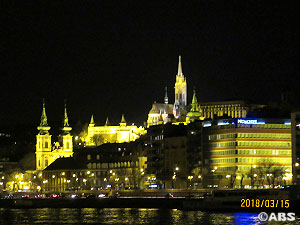 中央ヨーロッパの旅10
