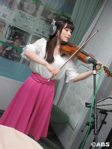 石川綾子さん2