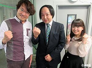 明光義塾 松永先生