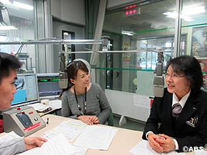 JA葬祭レゼールセレモニーアドバイザー 鈴木厚子さん