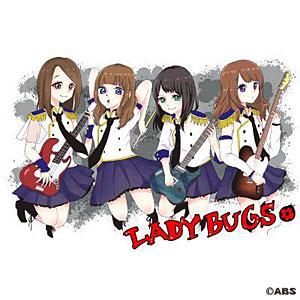 LADYBUGS 03