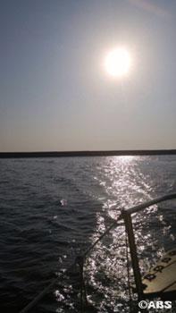 あきたの海