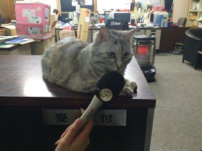 秋田森岳温泉36ゴルフ場 02