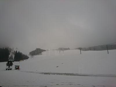 田沢湖 6