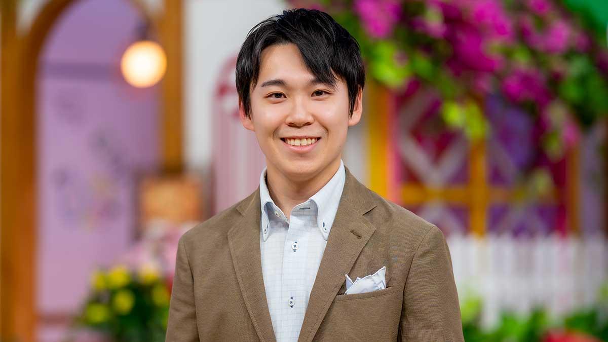 藤田裕太郎