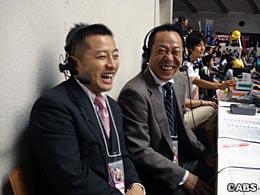 田村修のブログ – bjリーグ