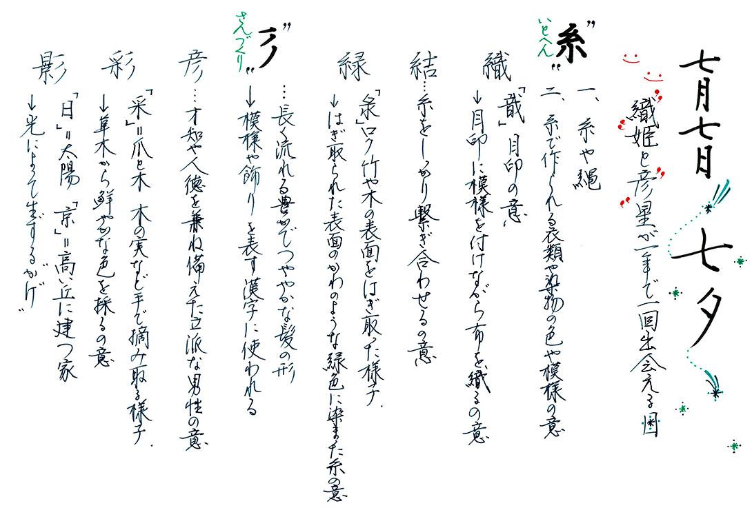 佐藤有希のあさラテ – 2018 – 7...