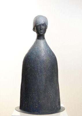 ラジパル日記 – 彫刻家 菅原綾希子さん - ABS秋田放送