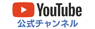 ABS秋田放送公式You Tube